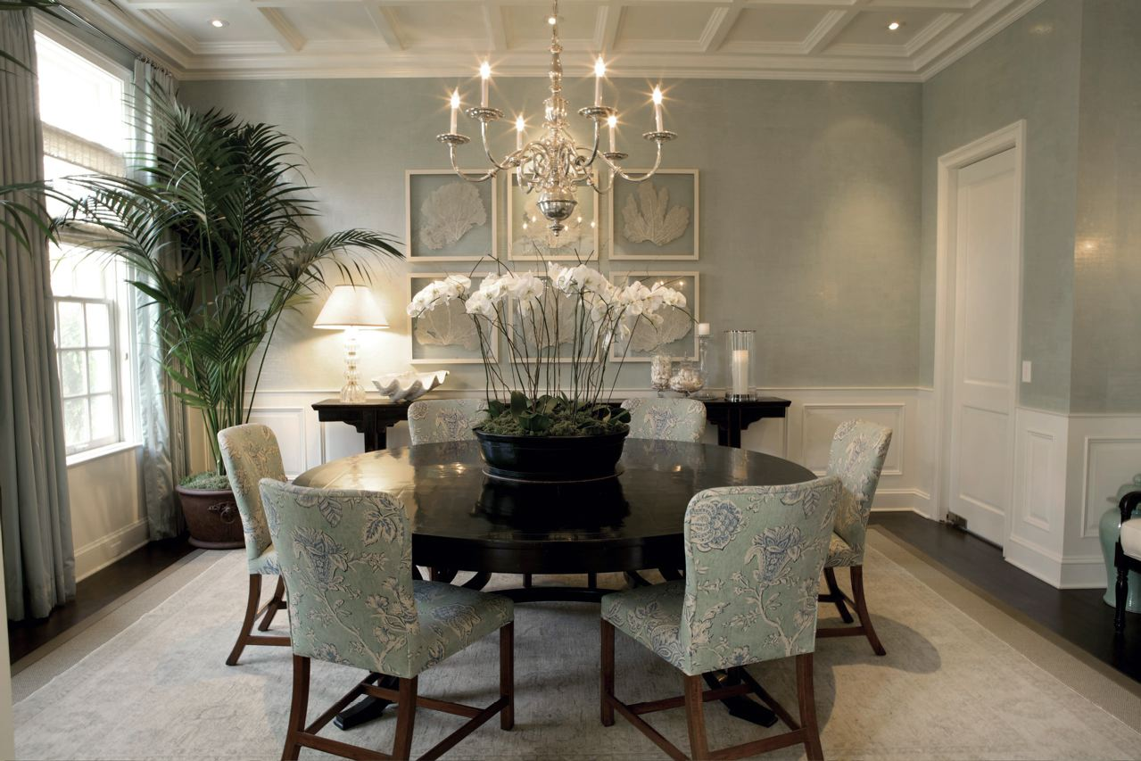 Astonishing Ideas For Dining Room Decorating   Dining Room Decor