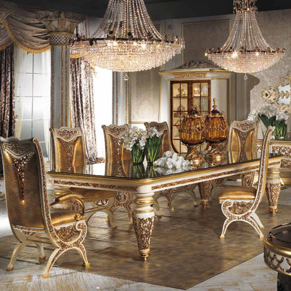 effective ways to get an awesome dining room table dining room tables