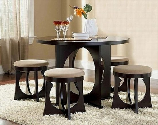 Effective ways to Get an Awesome Dining Room Table