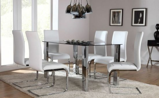 chairs that you should know about dining chairs dining room chairs