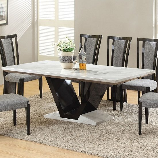 How to Maintain the Beauty of your Marble Dining Table  : How to Maintain the Beauty of your Marble Dining Table 12 550x550 from diningroomdid.com size 550 x 550 jpeg 78kB