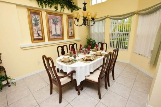 Redecorate your dining room with simple ideas dining for Simple dining room design