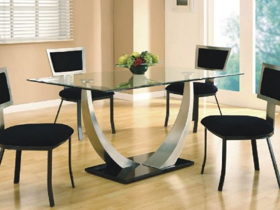 the lazy man s guide to dining room table and chair sets dining room chairs dining room sets. Black Bedroom Furniture Sets. Home Design Ideas
