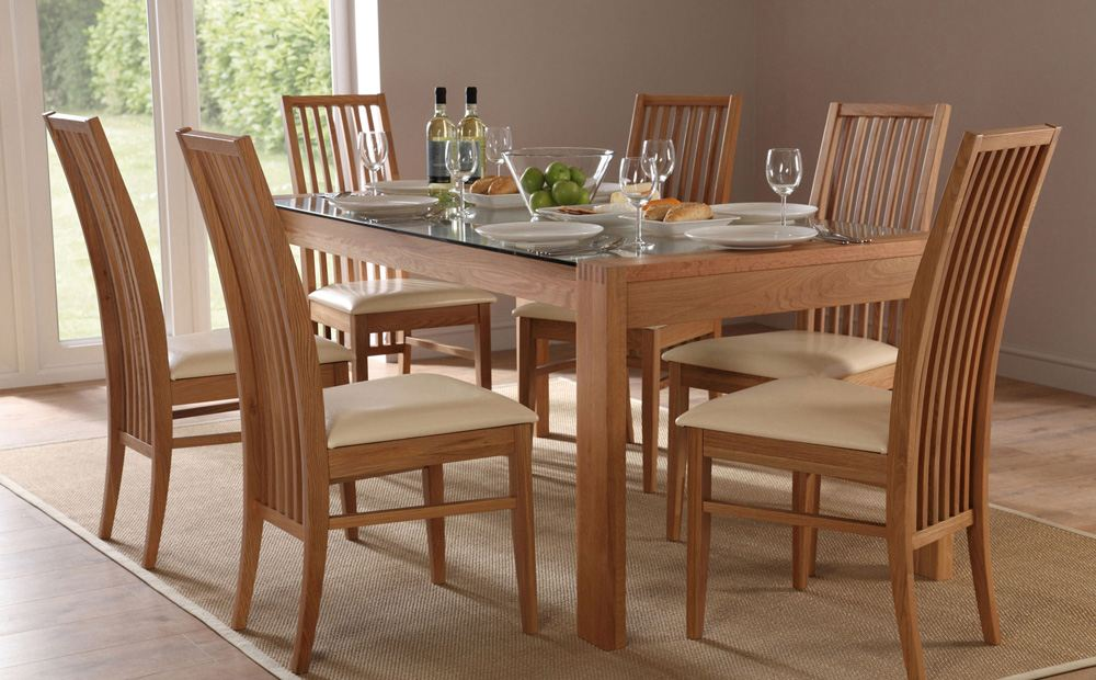 Bon Things You Should Keep In Mind Before Buying Your Dining Room Tables And  Chairs