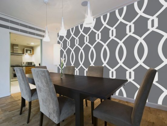 Tips and tricks to plan smartly your dining room décor