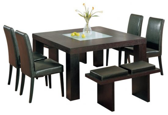 What are the mistakes to Avoid While buying a Dining set?