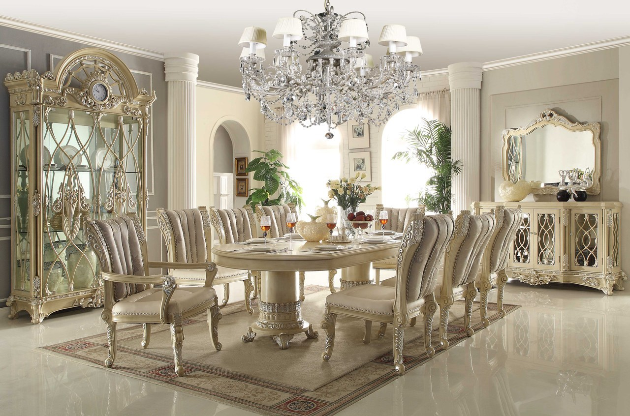who else wants dining room tables dining room tables dining table