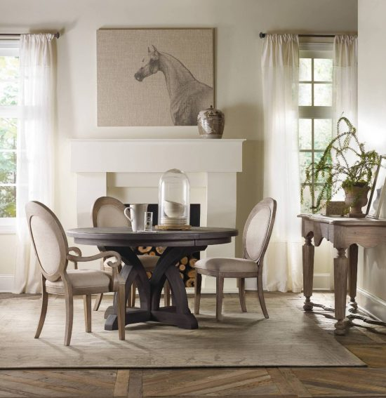 Reasonably Priced Wood Dining Room Furniture