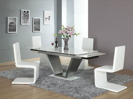 Dining room sets for smaller spaces – Tips you wish you knew before