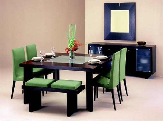 Dining Room Sets For Smaller Spaces Tips You Wish Knew Before