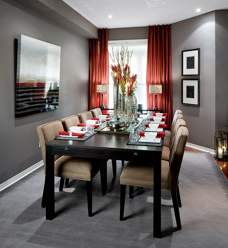 Dining room furniture companies