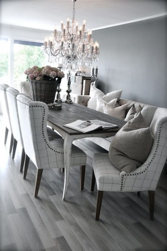 Companies for stunning dining room furniture dining room for Places to get furniture