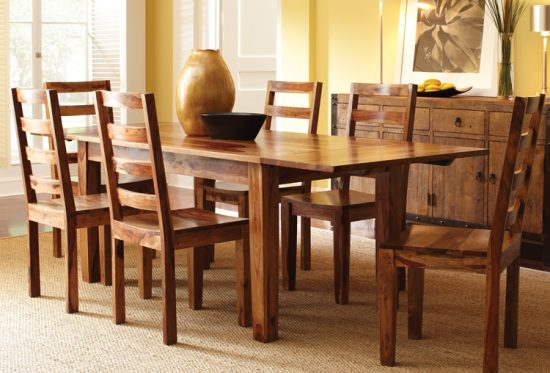 cheap dining table for a wonderful dining room design - Cheap Dining Tables