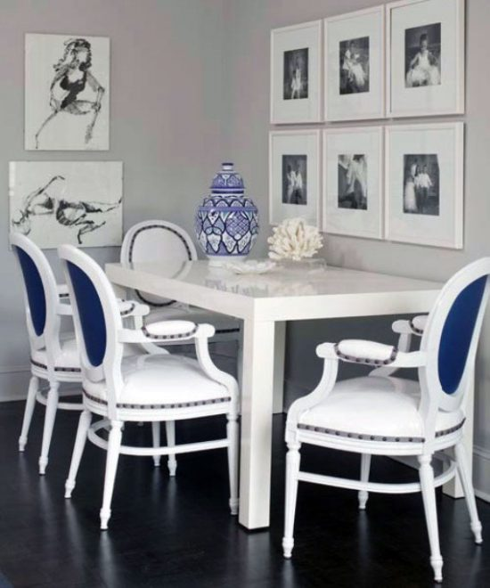 A quick journey through dining room furniture various