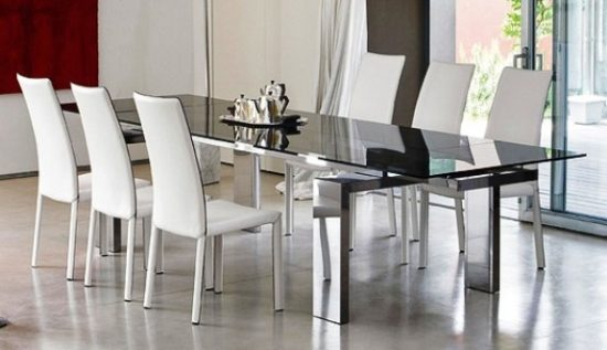 A quick journey through 2017 dining room furniture various prices