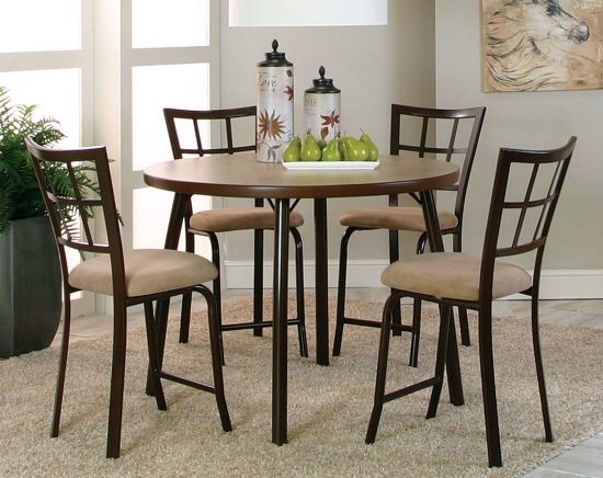 Cheap Dining Room Sets – The Cheapest yet the Best - dining room ...
