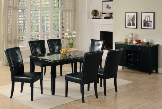 Cheap dining room sets the cheapest yet the best dining room sets dining sets - Dining room set cheap ...