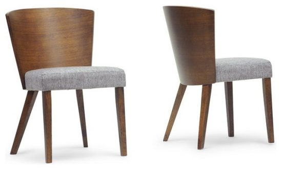 Dining Chairs – How to Elegantly Beautify Your Dining Room