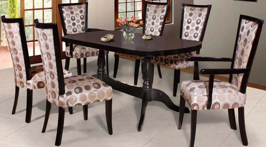 Dining Room Furniture – Best Tips You Will Read This Year