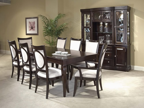 Dining room furniture best tips you will read this year for Dining room furniture sale