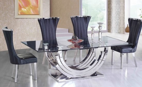 dining room suites napolite furniture products dining