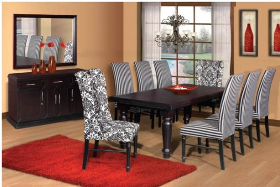 Dining Room Suites  Napolite Furniture Products  Dining. Slate Grey Kitchen Cabinets. Painting Kitchen Cabinets With Sprayer. Kitchen Cabinets Agawam Ma. Ikea Shaker Style Kitchen Cabinets. Diy Outdoor Kitchen Cabinets. Reclaimed Wood Kitchen Cabinets. Making Kitchen Cabinet. Kitchen Cabinet Meaning