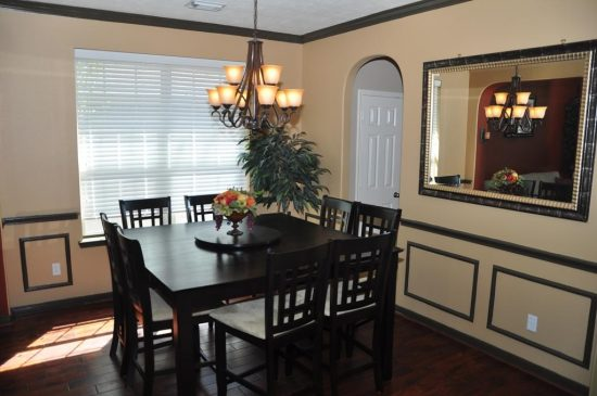 Formal Dining Room Vs Dining Room Dining Room Ideas