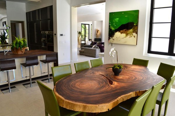 Get 2017 Unique Dining Room Atmosphere With A Fabulous Dining Table   Dining  Room Tables, Dining Table