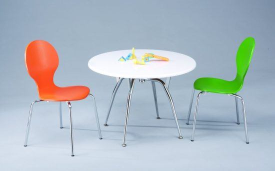 Kids' Dining Room Furniture – How to Choose the Best