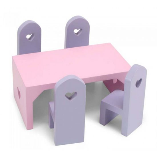 Pictures On Best Dining Table For Kids,   Free Home Designs Photos ...  Pictures On Best Dining Table For Kids Free Home Designs Photos