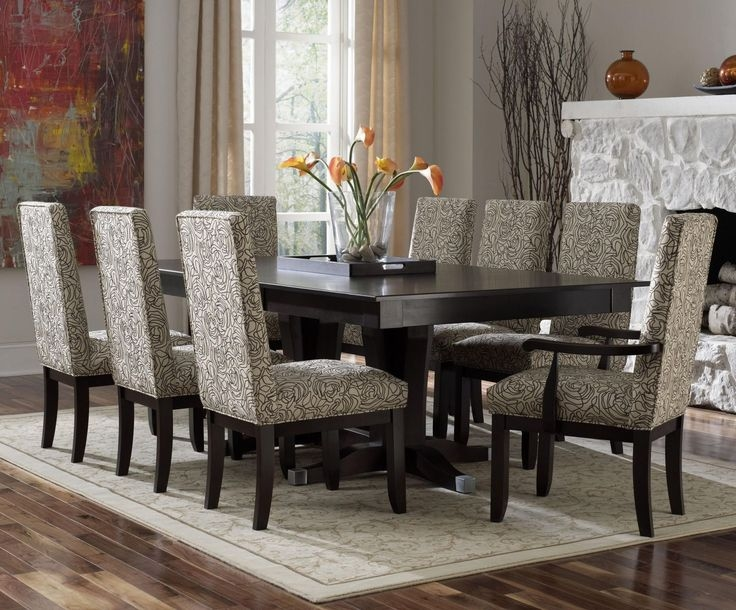 pick-the-best-dining-room-set-from-2017-design-world-5 - pick-the ...
