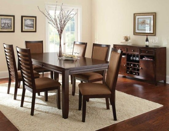 Quick Useful Tips To Build Your Own Dining Table Within