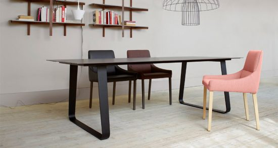 Stay cozy and get your 2017 dining table online