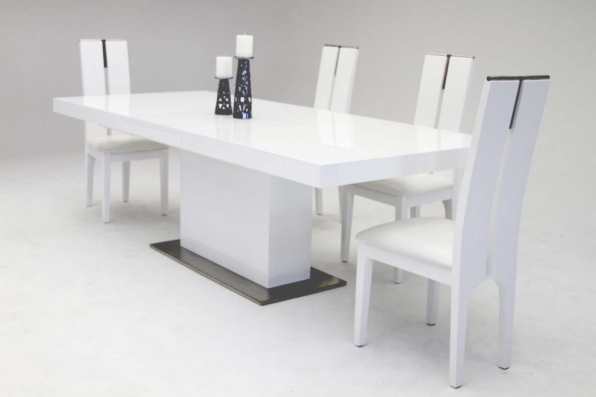 Stay Cozy And Get Your 2017 Dining Table Online 14 Stay