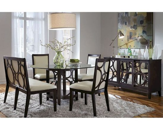 cheap and quality dining room chairs in 2017 dining chairs dining