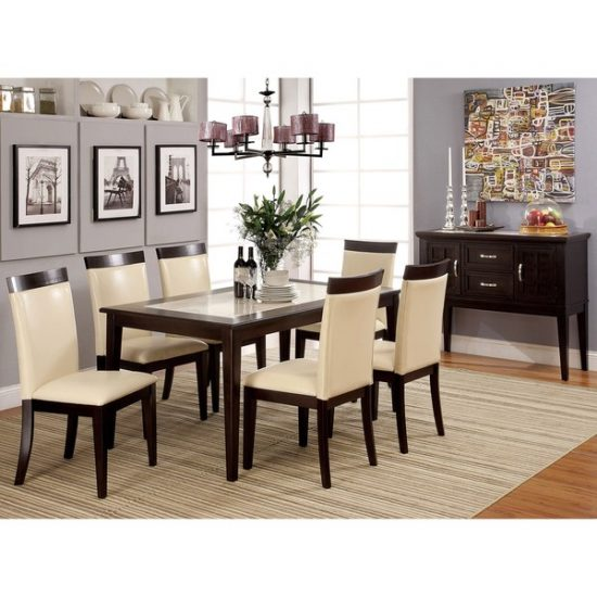 Where To Buy Cheap And Quality Dining Room Chairs In 2017 Dining Chairs Di