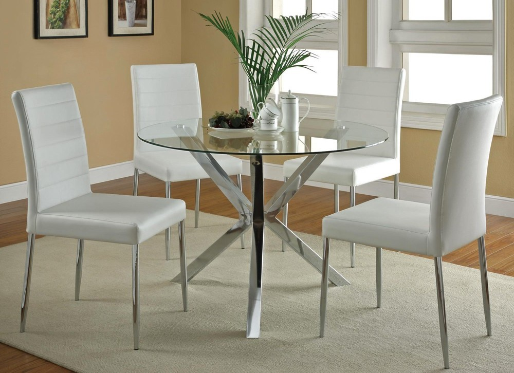 Where to buy cheap and quality dining room chairs in 2017 for Cheap dining room chairs