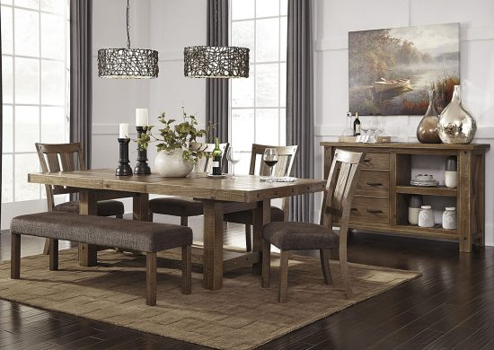 where to buy cheap and quality dining room chairs in 2017