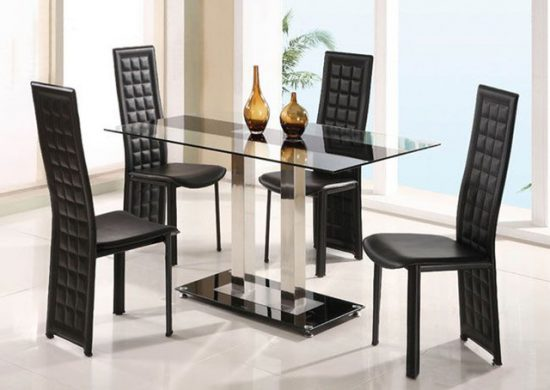Why And How To Buy 2017 Dining Room Chairs Online - Dining Chairs