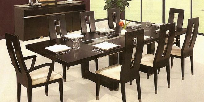 Why and where you should shop for online dining set on for Affordable dining room sets