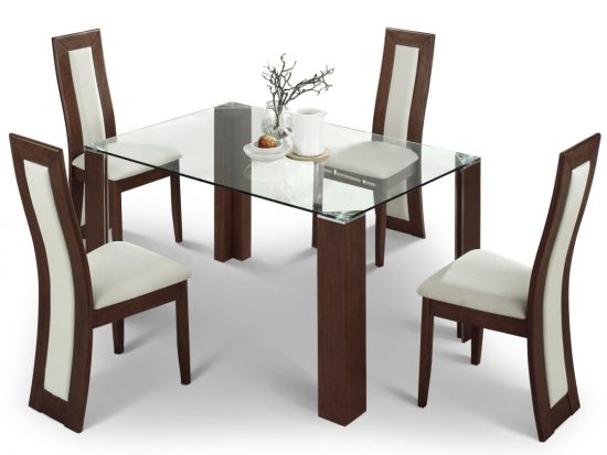 Why and where you should shop for online dining set on cheap