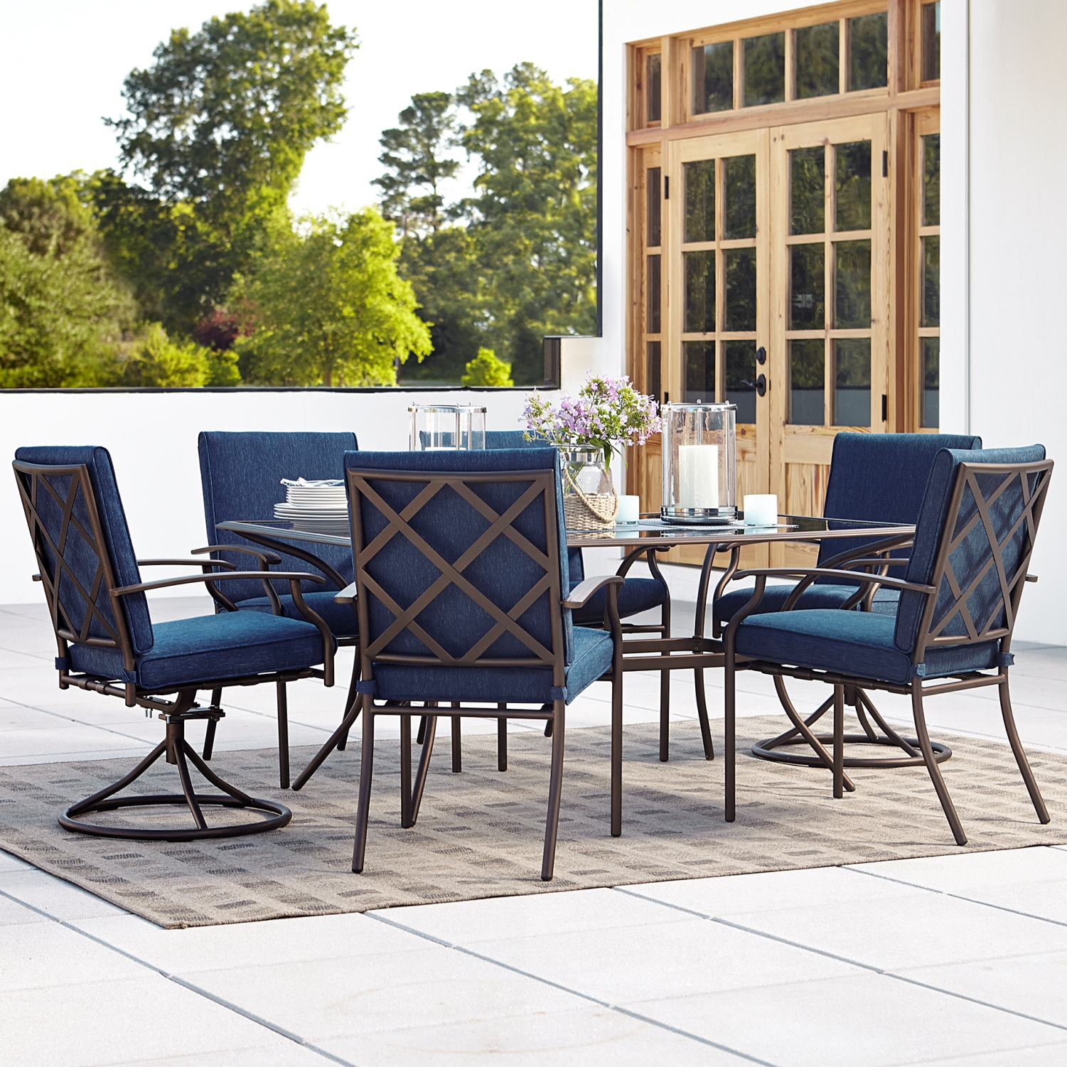 Large size of living roomhigh resolution outdoor furniture for Best outdoor dining rooms