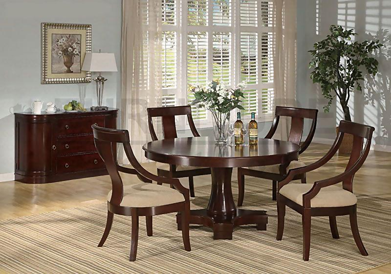 2017 casual dining room furniture extra comfort and for Casual dining room chairs