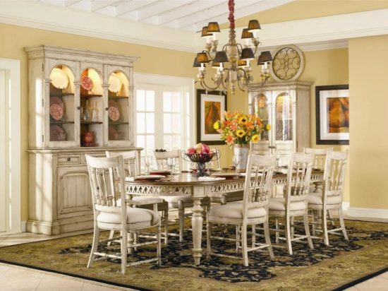 2017 amazing dining table design for small dining rooms
