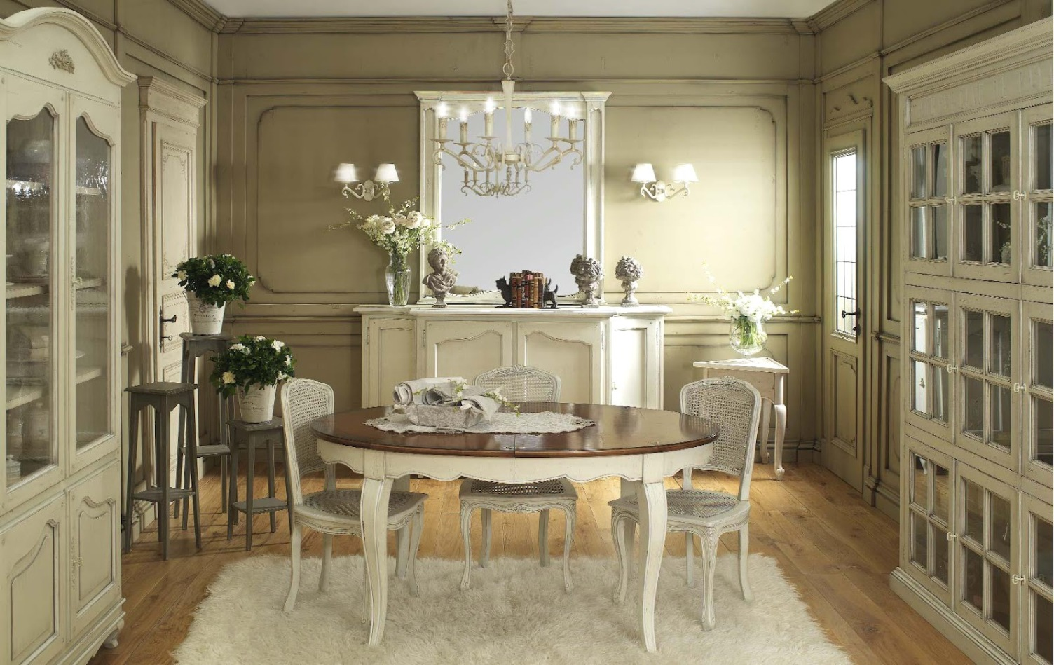 Amazing Dining Rooms Small Dining Rooms Ideas  Smart Ideas To Design A Small Dining