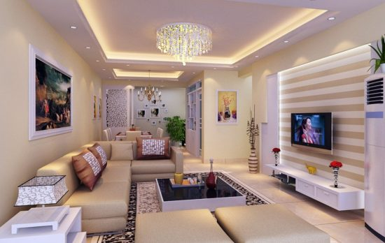 2017 living room to dining room trendiest colors for wonderful home