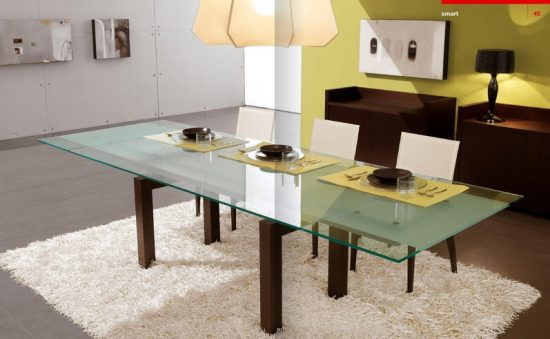 A Quick Guide Of 2017 Design World To Buy A Perfect Dining Table Great Pictures