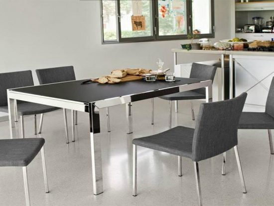 Nice A Quick Guide Of 2017 Design World To Buy A Perfect Dining Table Gallery