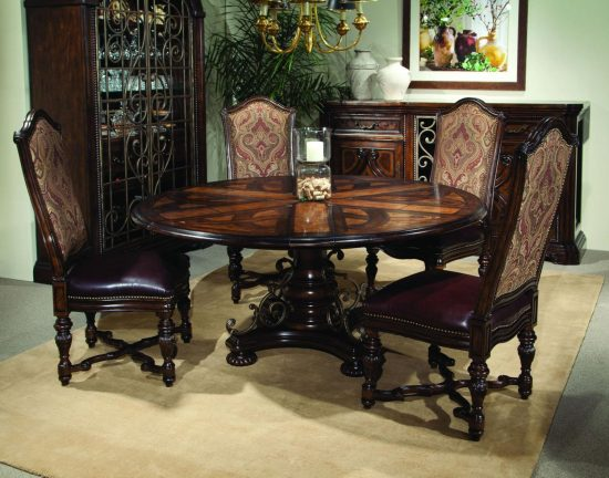 your dining space with 2017 cherry dining room set dining room sets
