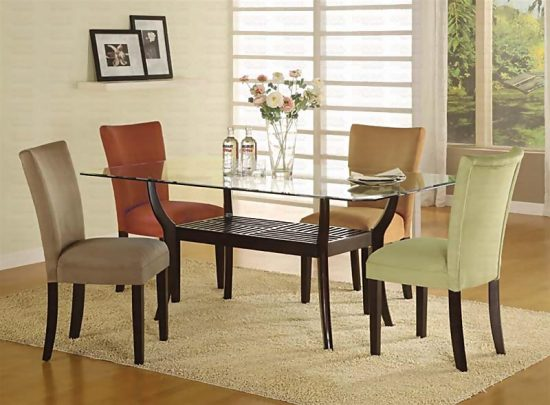 casual dining rooms. Casual Dining Room Furniture  Enjoy the Ultimate House Elegance